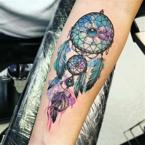 imagenes de tatuajes de atrapasueños tatuajes mujer archivos bambamsi las mejores im 225 genes