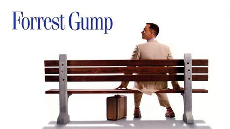 themes in the film forrest gump 1920x1080 forrest gump forrest gump movie poster tom