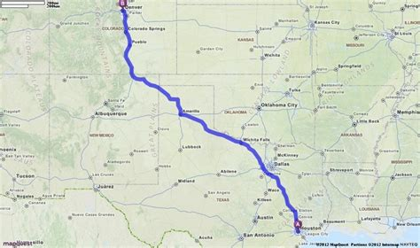 houston mapquest 17 best ideas about driving directions from on