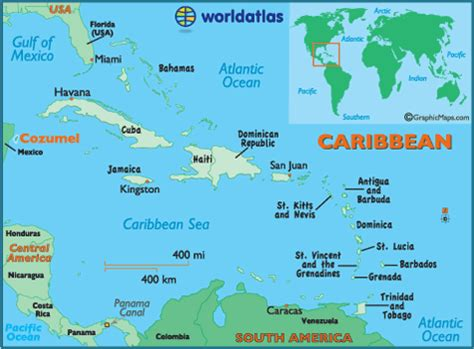 map of mexico cancun and cozumel cozumel map geography of cozumel map of cozumel