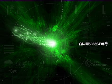 desktop themes pc alienware desktop backgrounds alienware fx themes