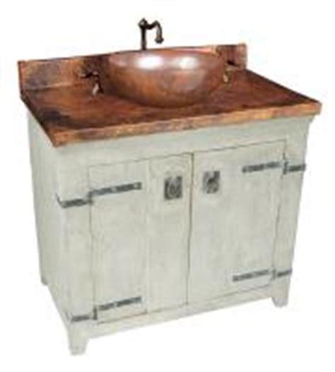 36 inch wide bathroom vanity 36 inch single sink bath vanity in chardonnay uvntvnw36136