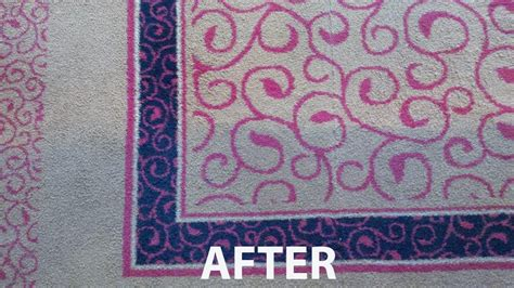rug cleaner houston rug cleaning houston 713 714 0940