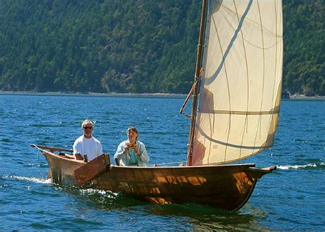 umiak boat high north carthaginian exploration of ireland gates of
