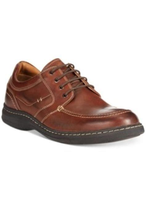 johnston murphy womens shoes johnston murphy johnston murphy mccarter moc oxfords