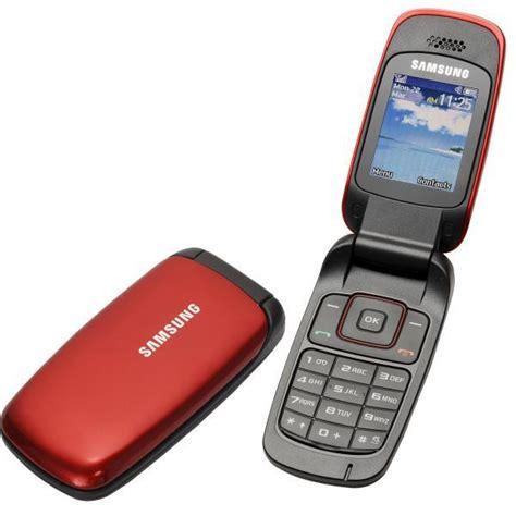 samsung flip phone samsung galaxy folder flip phone phonesreviews uk mobiles apps networks software