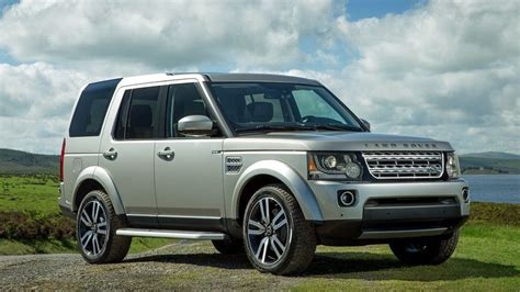 best suv for snow and small suv in snow 2015 autos post
