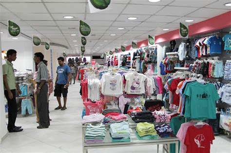 shopping for new year clothes clothing shops in colombo time out sri lanka