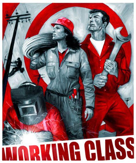 working class working class by carts on deviantart