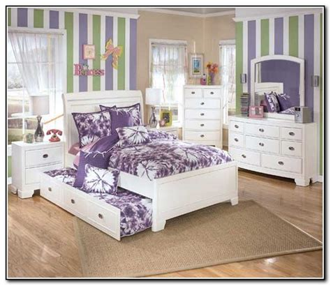Bunk Beds With Trundle Ikea Bed With Trundle Ikea Beds Home Design Ideas 5oneloxp1d10870