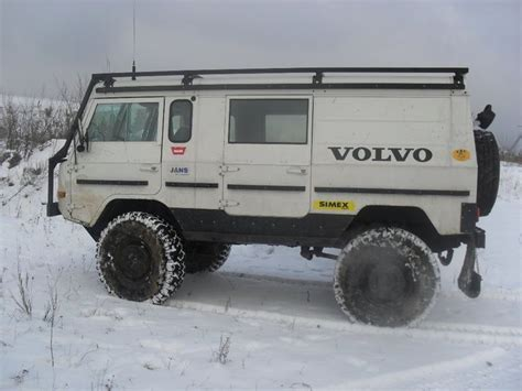 volvo  overland vehicles volvo cars volvo
