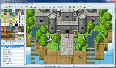 Free Floor Plan Creator For Pc degica games