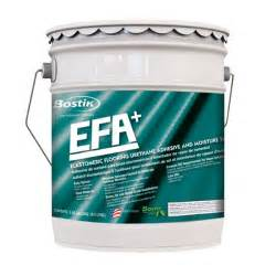 Hardwood Floor Glue Bostik Efa Adhesive Hardwood Wood Flooring Adhesive Glue Ebay