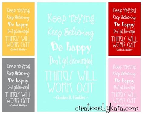 printable work quotes free printable quotes for work quotesgram