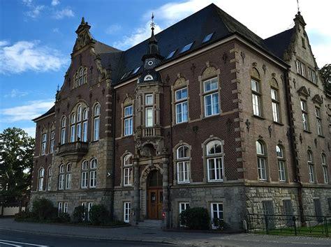 wohnung delmenhorst mieten wohnungen mieten in delmenhorst l 228 ndliche idylle genie 223 en