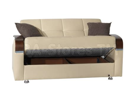 soho sofa soho sofa bed chenille brown sofa beds soho sb hare 05 5