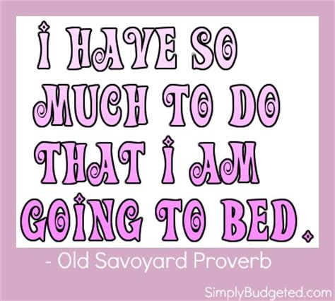 quotes about bed quotes about going to bed quotesgram