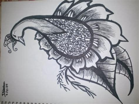 henna tattoo designs animals henna animal tattoos ideas sketches henna gallery
