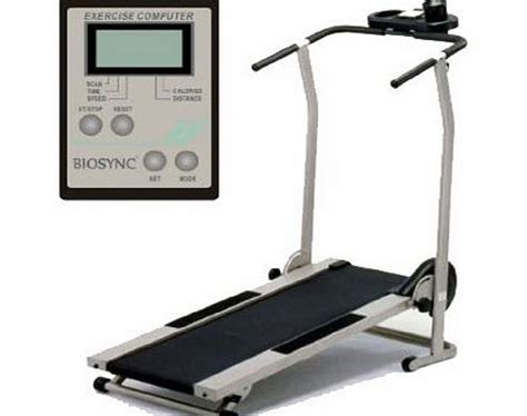Treadmill Manual Moscow 3 F compare prices of running machines and treadmills read running machines and treadmill reviews