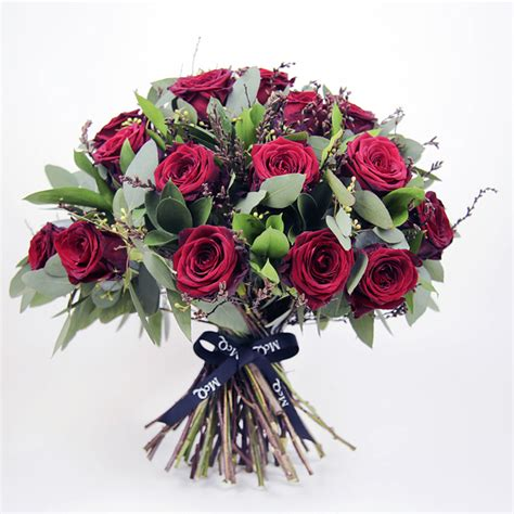bouquet of flowers for valentines s day 2016 bouquets flowerona