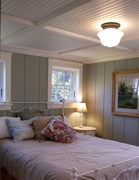 what is beadboard made of 25 best ideas about bead board walls on bead
