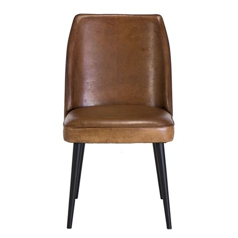 fresh dining room chairs brown leather light of dining room leather dining chairs luxury styling barker stonehouse