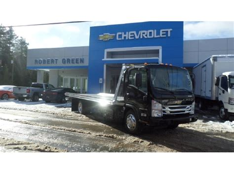 chevrolet tow trucks for sale 969 used trucks from 1 025