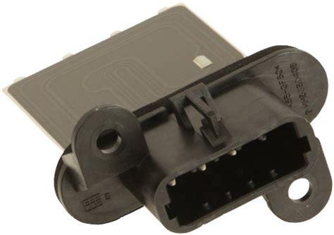 blower motor resistor canadian tire autopartsway ca canada 2016 toyota tacoma hvac blower motor resistor in canada