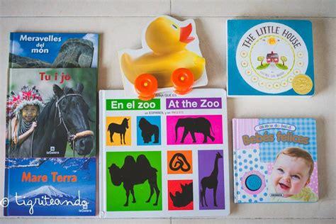libro montessori explicado a los 1 7 cuentos y libros infantiles seg 250 n montessori cursos montessorizate