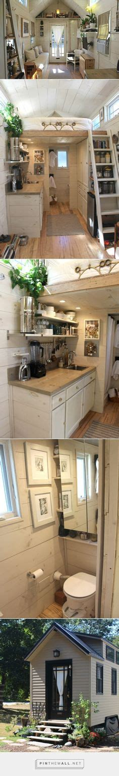 impressive tiny house built for under 30k fits family of 1000 images about tiny home on pinterest tiny house