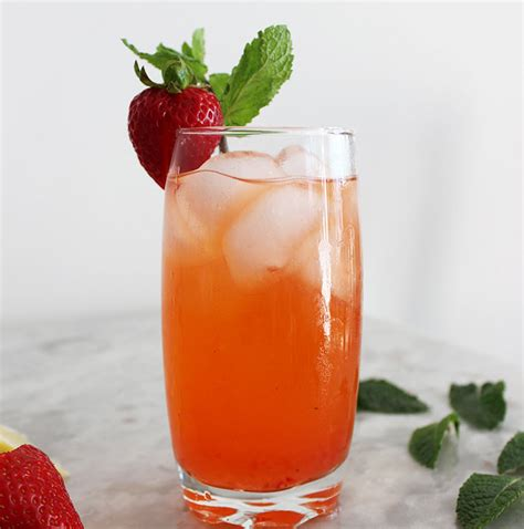 summer cocktail our 16 most refreshing summer cocktails
