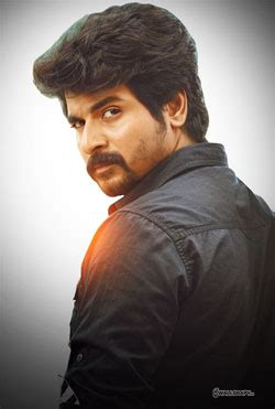 local sivakarthikeyan hd image collection wallsnapy