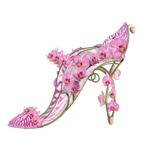 flower shoes fancy plate form heeled flower shoes ideas womenitems
