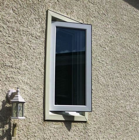 Northome Comfort Windows by Opening Windows