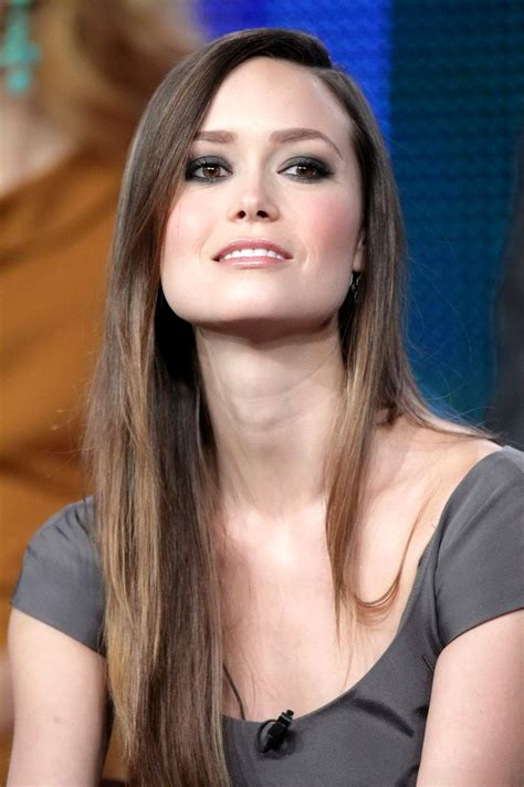 layers in very long hair very long hair with layers hairstyle ideas in 2018