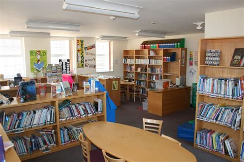 Home Library Design Uk by Solihull Library