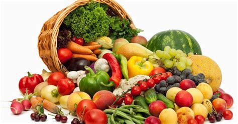 Harga Shoo Tresemme Warna Merah rahsia di sebalik warna buahan dan sayuran beli vitamin