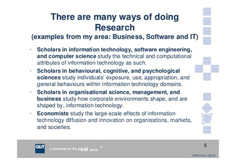 Information Technology Related Topics For Research Paper by Gender Discrimination Essay Introduction Reportspdf868 Web Fc2