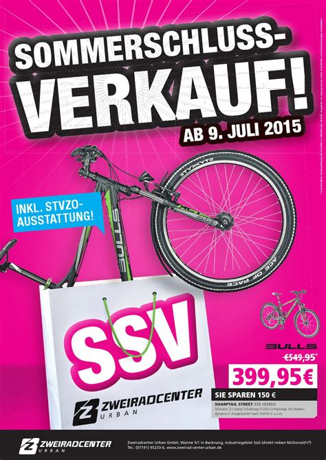 ssv 2015 by axel k 246 ngeter issuu