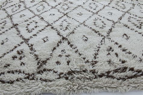 cheap patterned rugs coffee tables cheap moroccan rugs moroccan pattern rug vintage moroccan rugs what is beni