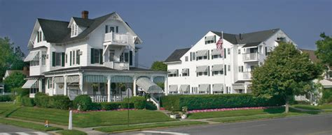 beacon house sea girt beacon house bed and breakfast updated 2017 b b reviews sea girt nj tripadvisor