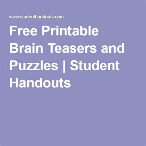 free printable riddle bookmarks 8 best token economy system images on pinterest school