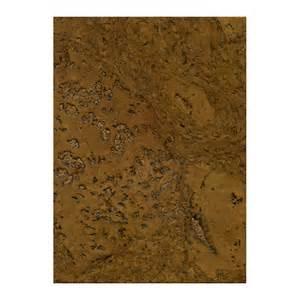 shop natural floors by usfloors cork hardwood flooring
