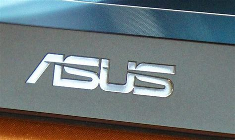 asus jelly bean wallpaper asus says jelly bean update for pad tf300t pad prime