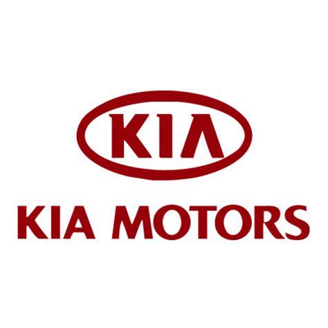 Kia Motors Company Kia Motor S 2014 Net Profit Drops 21 6 Pct Despite Higher