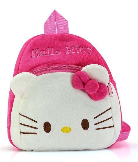 Shoulder Bag Hello Sanrio 05 hello handbags handbags 2018