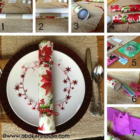 7 Ways To Make Cheap Gifts Look Chic by Gift Ideas Easy Diy Projects For Every