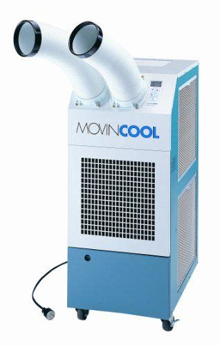 Ac Portable Standing 25 best ideas about portable air conditioner reviews on home ac units cleaning air