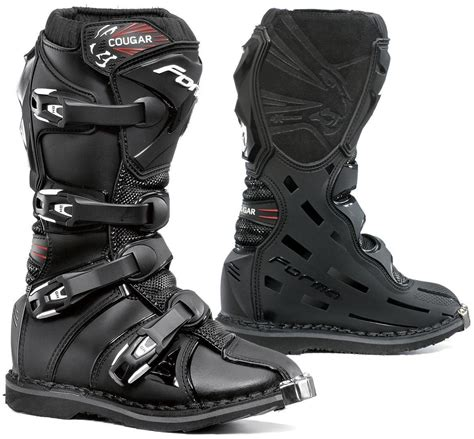 best cheap motorcycle boots forma casual magic sale forma motorcycle