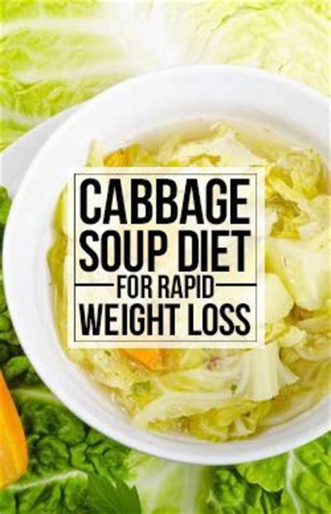 Detox Diet With Cabbage Soup by 30 Best Images About Porcelain Tile Ideas On